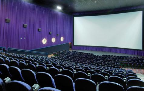 Movies: Theater VS. Rental