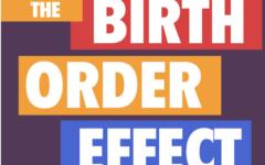 Birth Order Matters