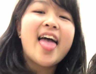 Students of Deer Valley: Makoto Mikawa