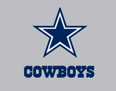 Dallas Cowboys: Top 3 in the NFL or Most Over Covered Team in the League?