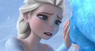 Disney leaving Netflix will leave you Frozen: But don't get Tangled up yet