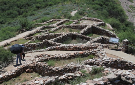 Why You Should Visit Tuzigoot