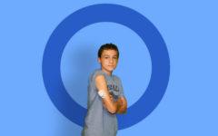 Diabetes Awareness Month: Josh's Story
