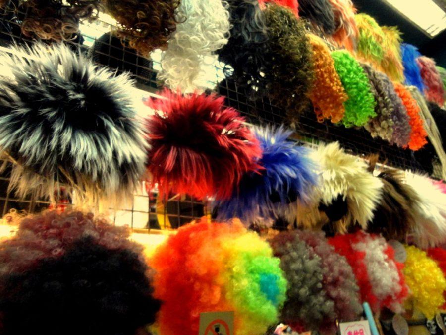 Colors+of+DV