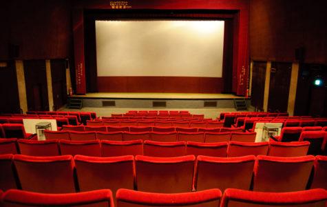 Opinion: Movie adaptations