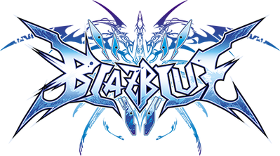 BlazBlue - The Game Series