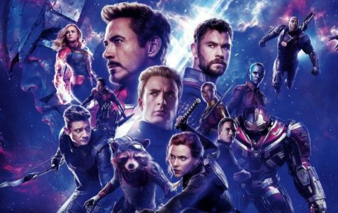 Avengers Endgame Review - Without Spoilers