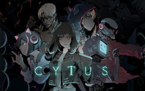 Cytus 2 - Worth More than $1