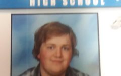 Photo of Michael Shaver