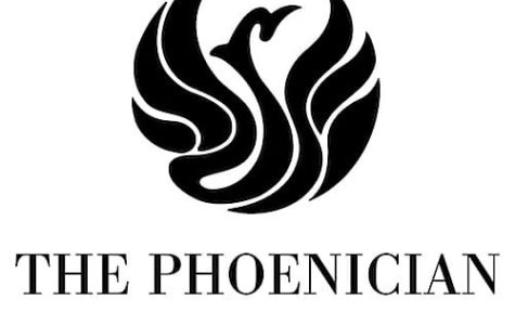 The Phoenician - Review