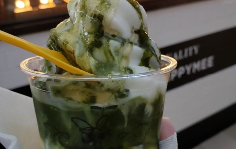 Opinion: Honeymee Stand at Arrowhead Mall