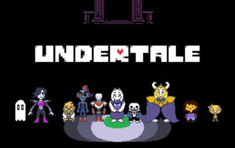 Undertale – Spoiler Free Review