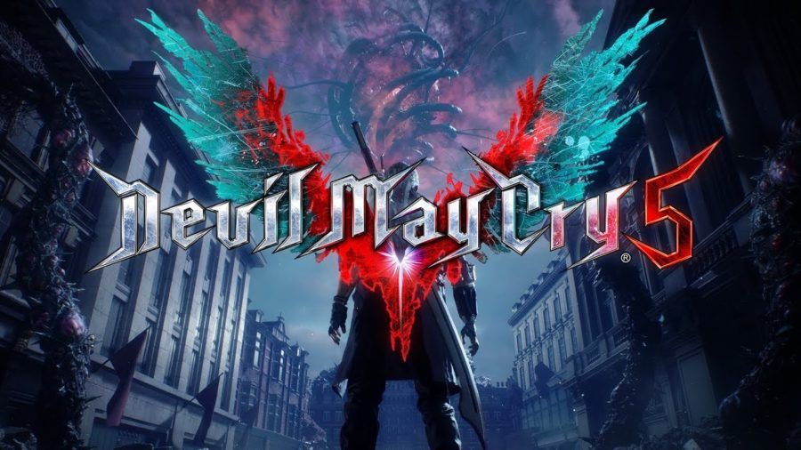Devil+May+Cry+5+-+Spoiler+Free+Review