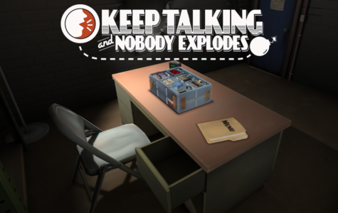 Keep Talking And Nobody Explodes – Review