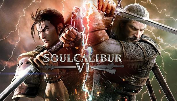 Soulcalibur+VI+Review