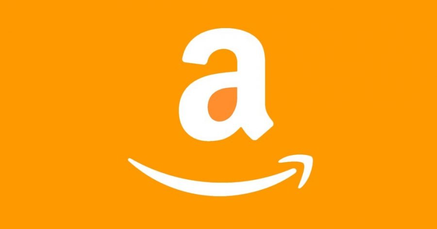 Is+Amazon+a+Monopoly%3F