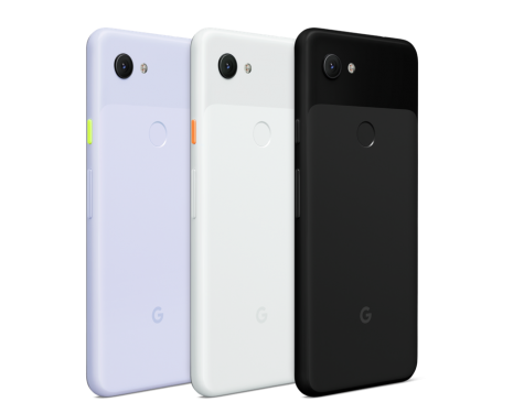 Google Pixel Phone: Worth it?