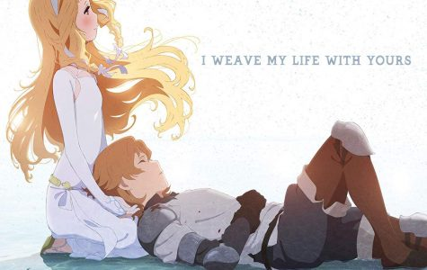 Maquia: When the Promised Flower Blooms- Opinion
