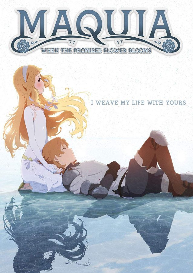 Maquia%3A+When+the+Promised+Flower+Blooms-+Opinion