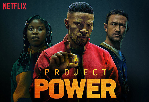 Project+Power+Review